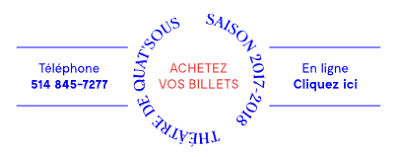 https://billetterie.quatsous.com/